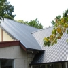 product - Adelaide Metal Roofing
