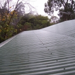 Adelaide Home Roofing 5