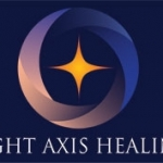 Light Axis Healing - Psychic Readings 2