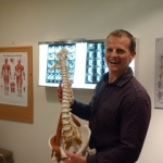 Southern Region Chiropractic 3