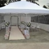 product - Cheap Wedding Marquee Hire