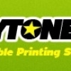 product - Buy Cheapest Printer Ink Cartridges Toners Ink Refill online