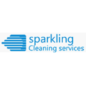 Sparkling cleaning Services