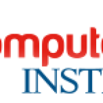 Computer Power Institute 2