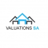 product - Adelaide Residential Property Valuations