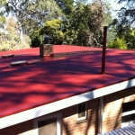 Adelaide Home Roofing 3