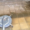product - High Pressure Cleaning Adelaide