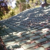 product - Tiled Roofing & Repairs