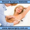 product - Breast Surgery Adelaide