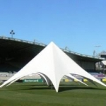 Instant Marquee Hire 4