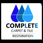 Complete Carpet Cleaners Adelaide 1