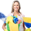 product - Cleaning Services in Brisbane @ 0435112725