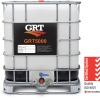 product - GRT 5000 - Dust Control Solution