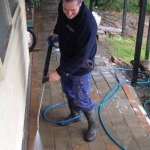 Mark Anderson Maintenance and cleaning service 4