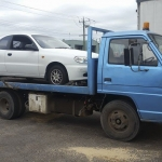 VicRecyclers Cash for Cars Removal Melbourne 4
