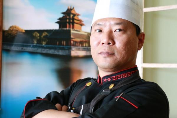 Chinese Restaurant Dandenong