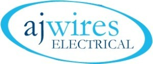 AJwires Electrical Pty Ltd