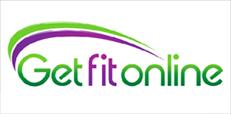 get fit online
