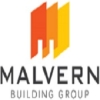 product - Construction Adelaide, Malvern Building Group