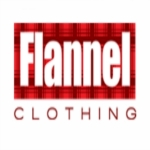 Flannel Clothing 4