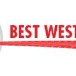 Best West Logistics 2