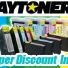 product - Looking for Cheapest Ink Cartridges ?