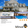 product - Property brochure marketing