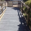 product - Patio cleaning Adelaide