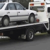 product - Car Removal Melbourne
