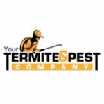 Your Termite and Pest Company Pty Ltd 4