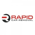 Rapid Car Removal  2
