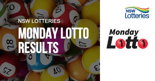 Gold Lotto Results