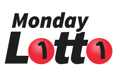NSW Lotteries Results for Monday Lotto