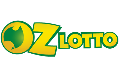 Oz Lotteries Results for Oz Lotto