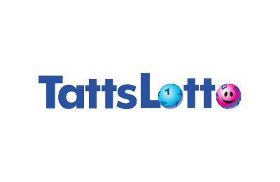NSW Lotteries Results for TattsLotto